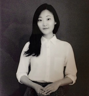 Seo Hee Im's picture
