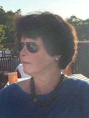 Barbara Stuart's picture