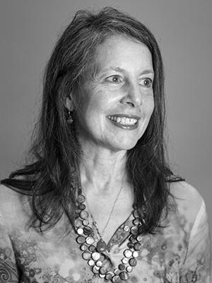Cynthia Zarin's picture