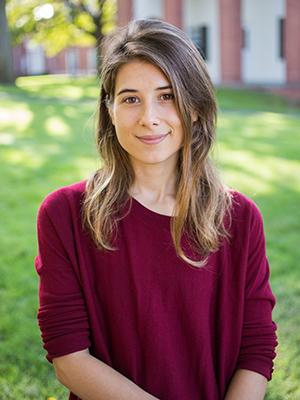 Elizabeth Mundell Perkins's picture