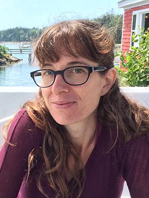 Pamela Newton's picture