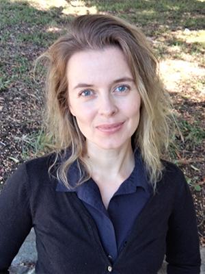 Katja Lindskog's picture