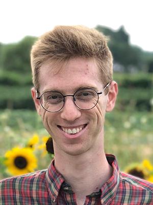 Samuel Huber's picture