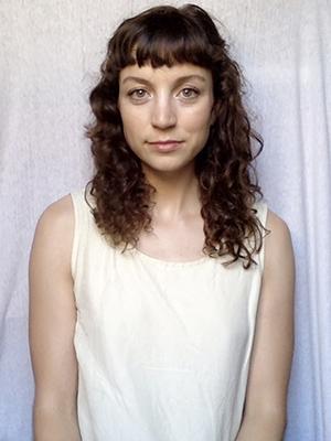 Jessica Marion Modi's picture