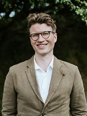 Marcel Elias's picture