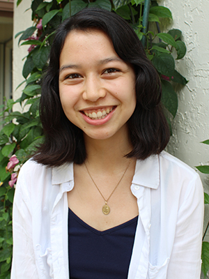 Julia Chin's picture