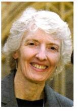 Janice Carlisle