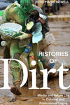 Histories of Dirt