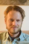 Craig Eklund's picture