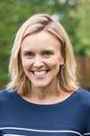 Heather Klemann's picture