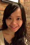Wing Chun Julia Chan's picture