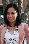 Felisa Baynes-Ross's picture