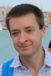 Andrew Lanham's picture