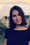 Sophia Gatzionis's picture