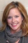 Jane Bordiere's picture