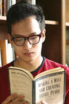Arthur Wang's picture