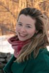 Alison Moncrief-Bromage's picture