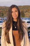Jessikah Díaz's picture