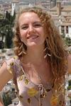 Hattie Hafenrichter's picture