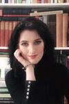 Rachel Taylor's picture