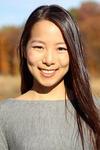 Trina Hyun's picture