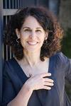 Susan Dominus's picture