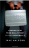 Bad Paper book cover
